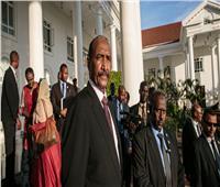 البرهان يؤكد أهمية الوصول إلى توافق وطني يشمل كل السودانيين
