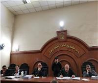 «الأسطوانة فارغة».. مفاجأة في محاكمة المتهمين بإتلاف أنابيب البترول بالبحيرة
