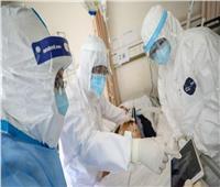 الصحة السورية: لا توجد أي إصابات بفيروس كورونا