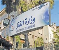 سوريا تعلن فتح الطريق السريع بين دمشق وحلب