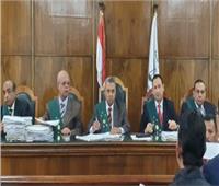 «الإدارية العليا» تحسم فوز محمد أبو العنيين بمقعد «النواب» في الجيزة