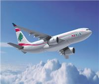 لبنان يوقف الرحلات الجوية للمناطق المتأثرة بكورونا في إيران والصين وكوريا الجنوبية