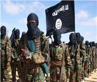 الحشد الشعبي يعلن اعتقال منسق تنظيم «داعش» الإرهابي خارج العراق
