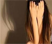 قرار جديد من النيابة بشأن التعدي الجنسي على فتاة بطوخ