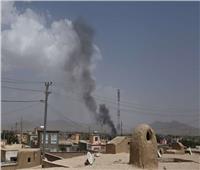 اشتباكات بين مسلحي طالبان وقوات الحكومة الأفغانية في أول يوم من خفض العنف