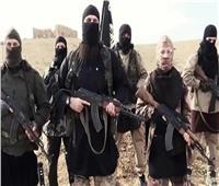 فيديو| تقرير: مرتزقة تركيا في ليبيا نسخة داعش الثانية