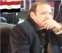 حزب «المصري»: الإعلان عن مرشحنا لتكميلية نواب سمالوط خلال إسبوع