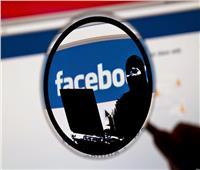 فيديو| «اتصالات البرلمان»: يوجد 10 ملايين حساب وهمي على «فيسبوك»