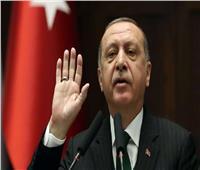 بعد اعترافه بنقل مرتزقة سوريين لطرابلس.. أردوغان: قتلنا مئات الليبيين