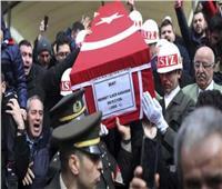 صحيفة «الساعة24» الليبية: مقتل ضابطين تركيين أحدهما برتبة عقيد بطرابلس