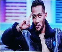محمد رمضان: حصلت على جائزة المطرب الأكثر جماهيرية في إفريقيا