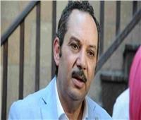 حوار| كمال أبو رية : أحب البهجة والمرح ودموعى قريبة