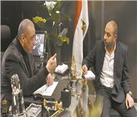 حوار| المستشار التنفيذي لبوابة العمرة: رغم «كورونا».. لا داعى للقلق وإجراءات مصرية سعودية لحماية الموسم