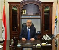 شعراوي: بدء إعداد الخطة التدريبية الجديدة للعاملين بالمحليات