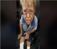 الأمين العام للجنة العليا للأخوة الإنسانية يتضامن مع الطفل الأسترالي كودان بايلز «ضحية التنمر»