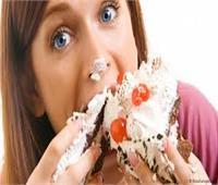 3 حلول ذهبية للتخلص من شهية الحلوى والسكريات