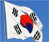 الخارجية الكورية الجنوبية: إغلاق دول عديدة لحدودها أمام القادمين من البلاد بسبب «كورونا»