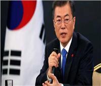 ارتفاع حصيلة الوفيات جراء الإصابة بـ«كورونا» في كوريا الجنوبية إلى 5 حالات