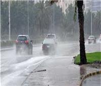فيديو| الأرصاد تحذر: عدم استقرار الأحوال الجويةحتى الثلاثاء المقبل