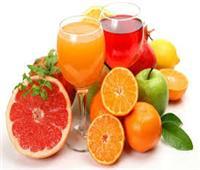 10 أطعمة تنقي الكبد من السموم .. أهمها الكركم والثوم