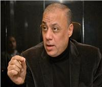 أحمد إبراهيم: اجتماعات مكثفة للجنة الحج والعمرة لسرعة إنهاء ضوابط الحج