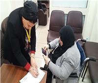 «الجوازات» تقدم تسهيلات لكبار السن وذوي الاحتياجات الخاصة
