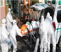8 وفيات و 43 حالة إصابة حصيلة ضحايا «كورونا» بإيران