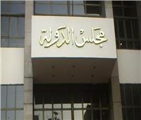 دعوى أمام مجلس الدولة لشطب محمد رمضان من نقابة الممثلين