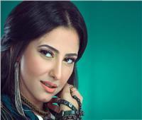 في عيد ميلادها.. تعرف على عمر حنان مطاوع وأخر أعمالها