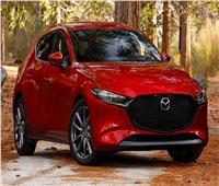 «مازدا» توقف إنتاج سيارتها الجديدة.. تعرف على السبب