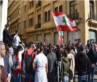 إضراب مفتوح للمخابز والأفران في لبنان