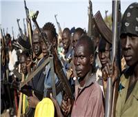 النوير والدينكا.. قبيلتان من «أصل واحد» فرقتهما نزاعات الحكم بجنوب السودان