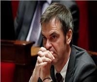 فرنسا تستعد تحسبا لانتشار فيروس كورونا بـ«صورة وبائية»