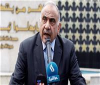 العراق يقرر تمديد منع دخول الأجانب من المعابر مع إيران