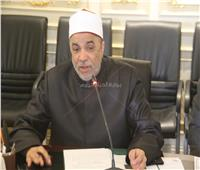 «دينية البرلمان» تطالب بتشديد الرقابة للتصدي لجرائم انتحال صفة المأذون