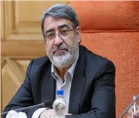 وزير الداخلية الإيراني: نسبة المشاركة في الانتخابات البرلمانية بلغت 42.57%