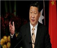 الرئيس الصيني: لا نزال في مرحلة حرجة..ونخوض معركة ضد كورونا