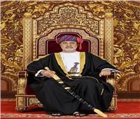 السلطان هيثم بن طارق يعلن أهم ركائز المرحلة المقبلة