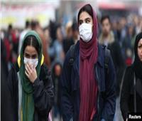 خوفا من «كورونا»| خلية الأزمة في ديالي تقرر غلق منفذين حدوديين مع إيران