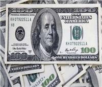 سعر الدولار يتراجع.. ويسجل أقل من 15.50 جنيه في البنوك
