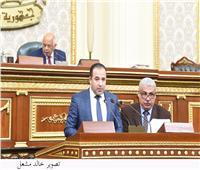 برلمانية تقدم بيانًا عاجلاً للحكومة بشأن اختفاء حقن ضمور العضلات وتجلط الدم