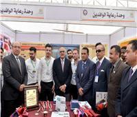 مسابقة للجامعات المصرية عن مدى التحامها بالصناعة