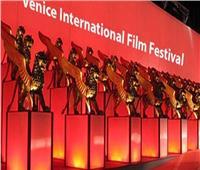 إلغاء مهرجان «البندقية» في إيطاليا بسبب فيروس «كورونا»