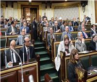 «النواب» يوافق على تعديلات قانون تنظيم السجون