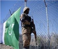 باكستان تغلق حدودها مع إيران خوفا من انتشار «كورونا»