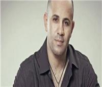 عزيز الشافعي مهاجمًا رمضان: ركز في شغلك أحسن