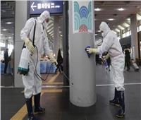تأكيد إصابة 4 أشخاص إضافيين في بريطانيا بفيروس كورونا