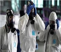 وفاة حالة ثالثة في إيطاليا إثر الإصابة بفيروس كورونا