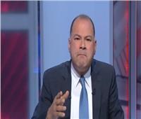 """""""الديهي"""": تعاطف السوشيال ميديا مع المتهمين فخ للدولة المصرية ومؤسساتها"""