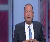 «الديهي» يكشف تفاصيل لقاء رئيس الموساد الإسرائيلي بإسماعيل هنيه في قطر